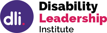 Disability Leadership Institute