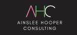 Ainslee Hooper Consulting