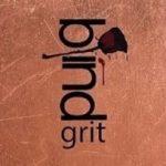 Blind Grit