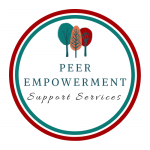 Peer Empowerment Support Services
